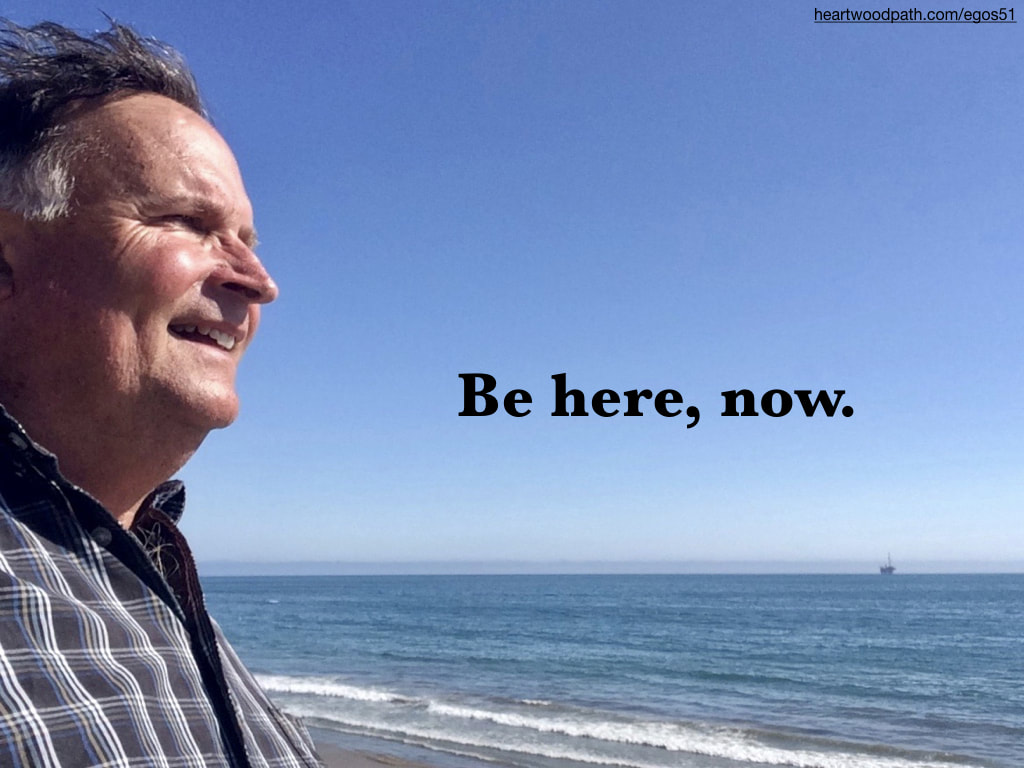 picture-life-coach-don-pierce-saying-Be here, now