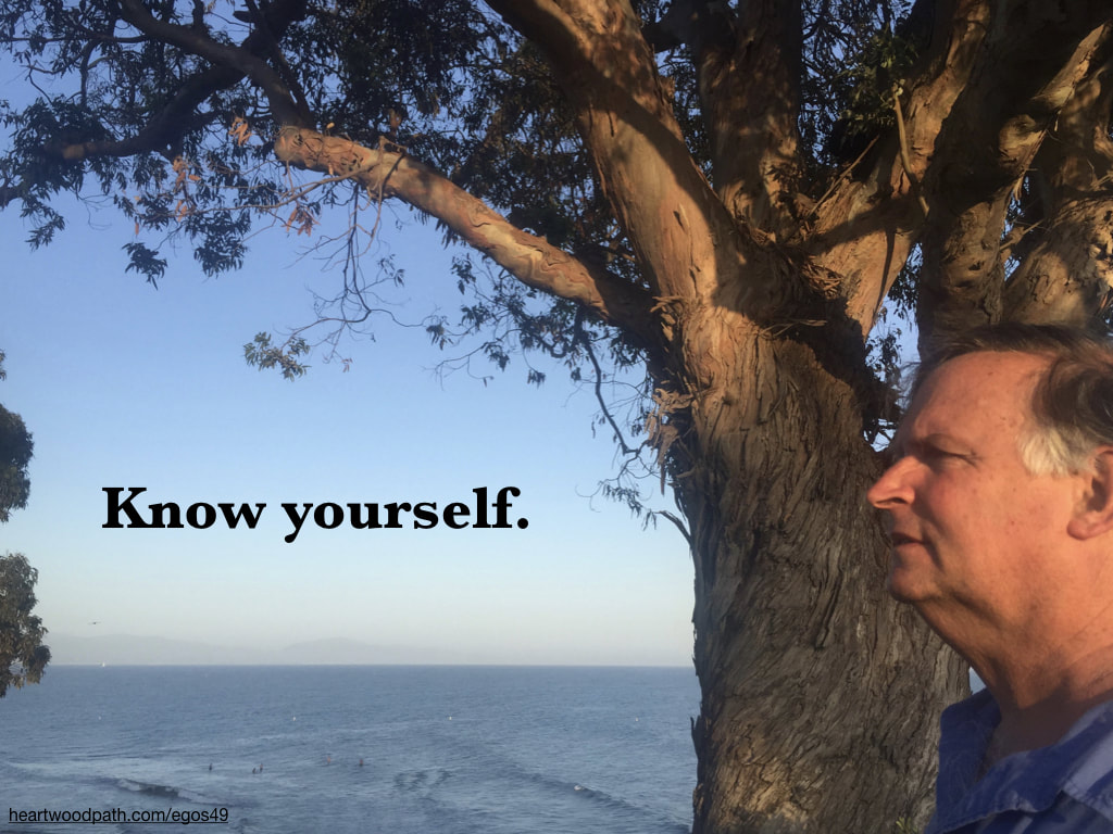 picture-life-coach-don-pierce-saying-Know yourself