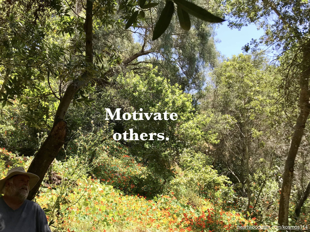 picture-life-coach-don-pierce-saying-Motivate others