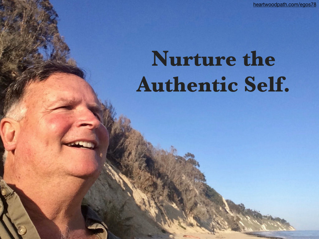 picture-don-pierce-life-coach-saying-Nurture the Authentic Self.