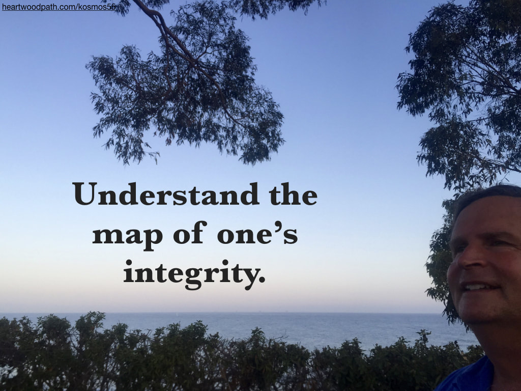 picture-of-life-coach-don-pierce-saying-Understand the map of one's integrity